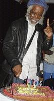 Jamaica Gleaner News Something Extra Friday January 29 2010